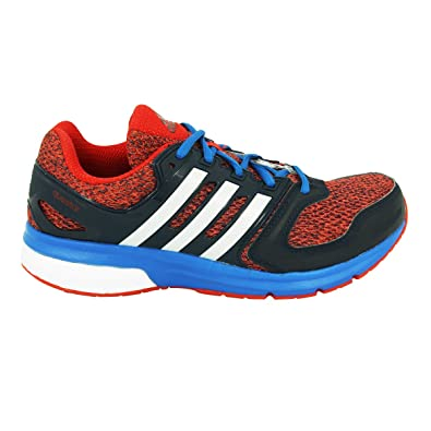 adidas Performance Questar Boost Chaussures Running Homme