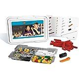 レゴ シンプルマシン セット 9689 【国内正規品】 E31-7620-01