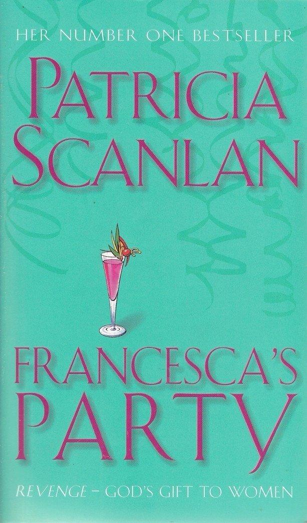 Download Francesca's Party ebook