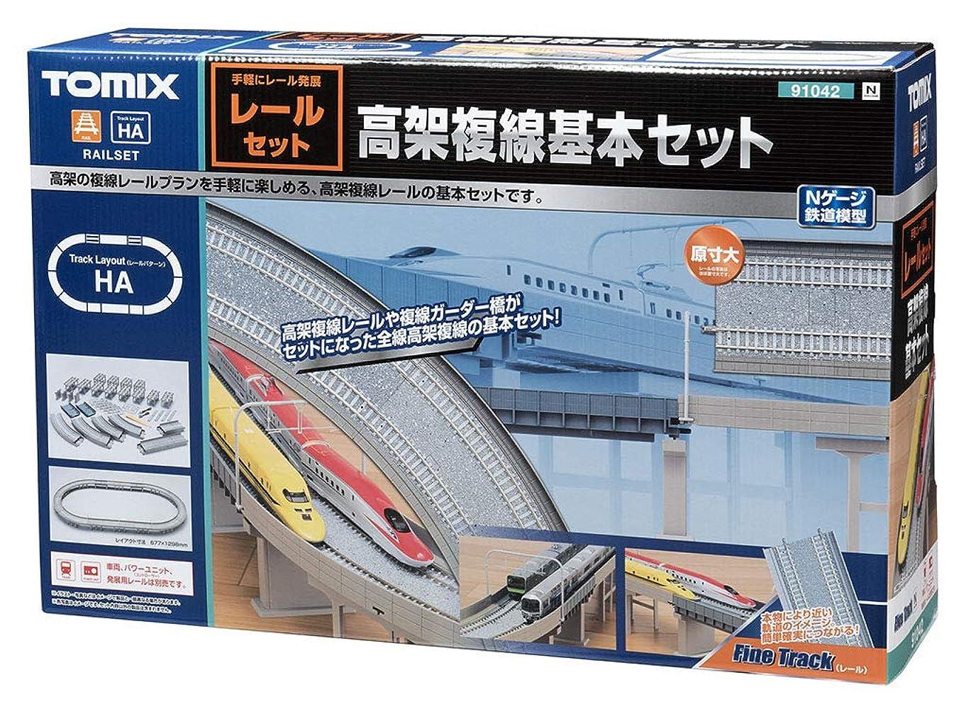 卵好ましい芝生KATO Nゲージ 直線線路 124mm 4本入 20-020 鉄道模型用品