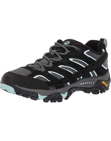 0623c4d252d Merrell Women s Moab 2 Vent Hiking Shoe