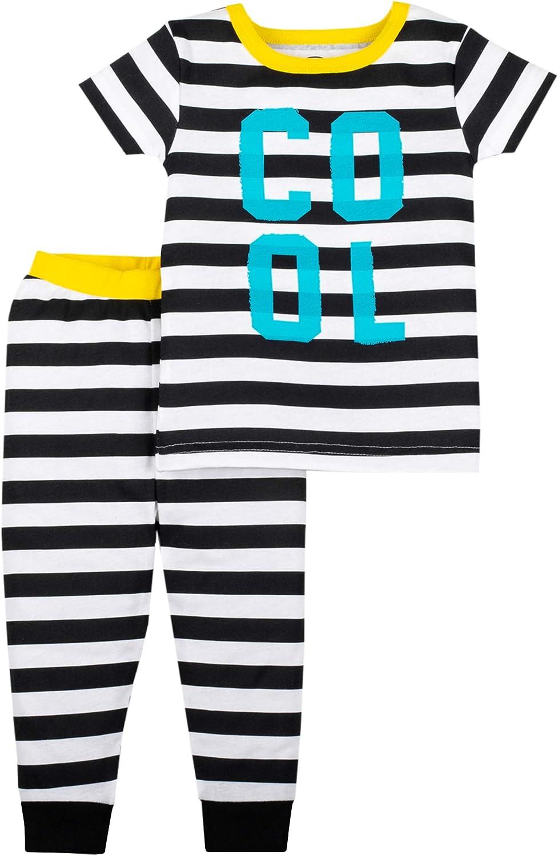 Blue 6M Lamaze Organic Baby Boys Organic Baby Clothes Gift Set
