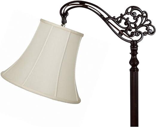 Amazon.com: upgradelights Uno – Lámpara de techo, Floor Lamp ...