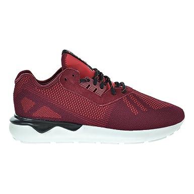 Amazon : Adidas TUBULAR RUNNER RUNNER RUNNER WEAVE   Herren Turnschuhe S74812: Schuhes 95b99b