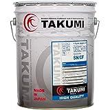 エンジンオイル 20L 10W-40  化学合成油HIVI TAKUMIモーターオイル