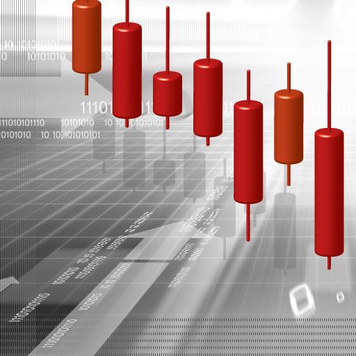 Chebyshev Trend Pro (Best Stock Analysis App)