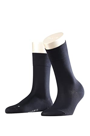 Falke Women's Sensitive Granada Socks Fashion Style Cheap Price Clearance Pick A Best New Arrival Online Pictures For Sale XFPbAz