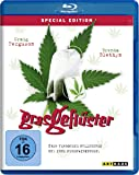 Grasgeflüster [Blu-ray] [Special Edition]