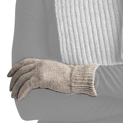 Merinomink, Merino Gloves, Merino Possum Blend