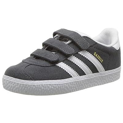 adidas Originals Kids' Gazelle Cf I