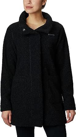 Columbia Women's Panorama Long Jacket