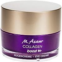 M. Asam Collagen Boost Eye Cream 30ml