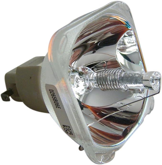 Osram P Vip 200 1 0 E17 5 Nackte Osram Lampe Elektronik