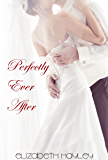 Perfectly Ever After: Pieces Series 3