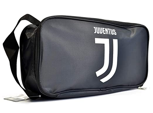 f72cd59533e14 Amazon.com: Juventus - Shoe Bag: Clothing