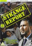 Strange Report: The Complete Series [DVD]