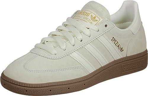 adidas Originals Spezial Sneaker
