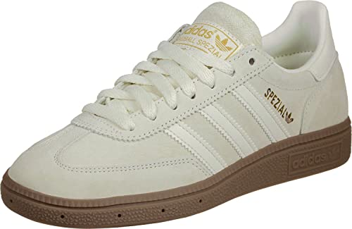 new collection differently classic style adidas Originals Spezial Sneaker