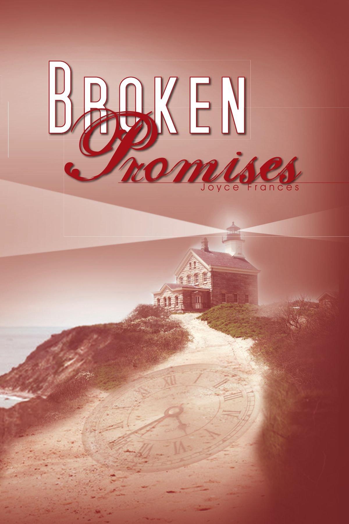 Download Broken Promises PDF