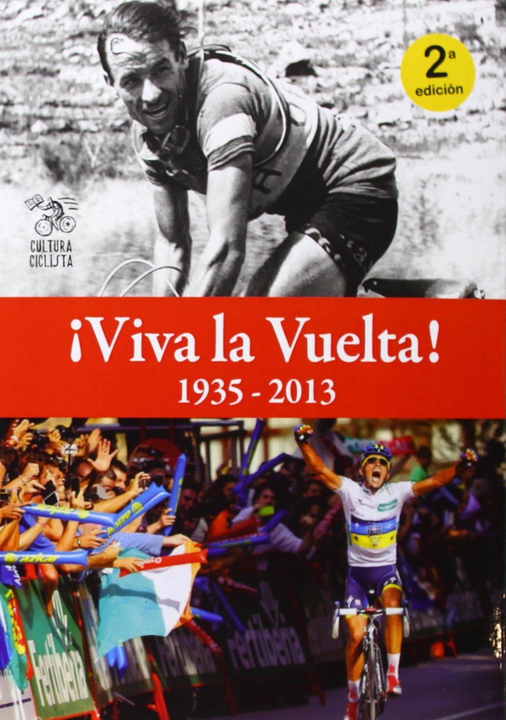 Viva la Vuelta! (Leyenda): Amazon.es: Fallon, Lucy, Bell, Adrian, López López, Bernat: Libros