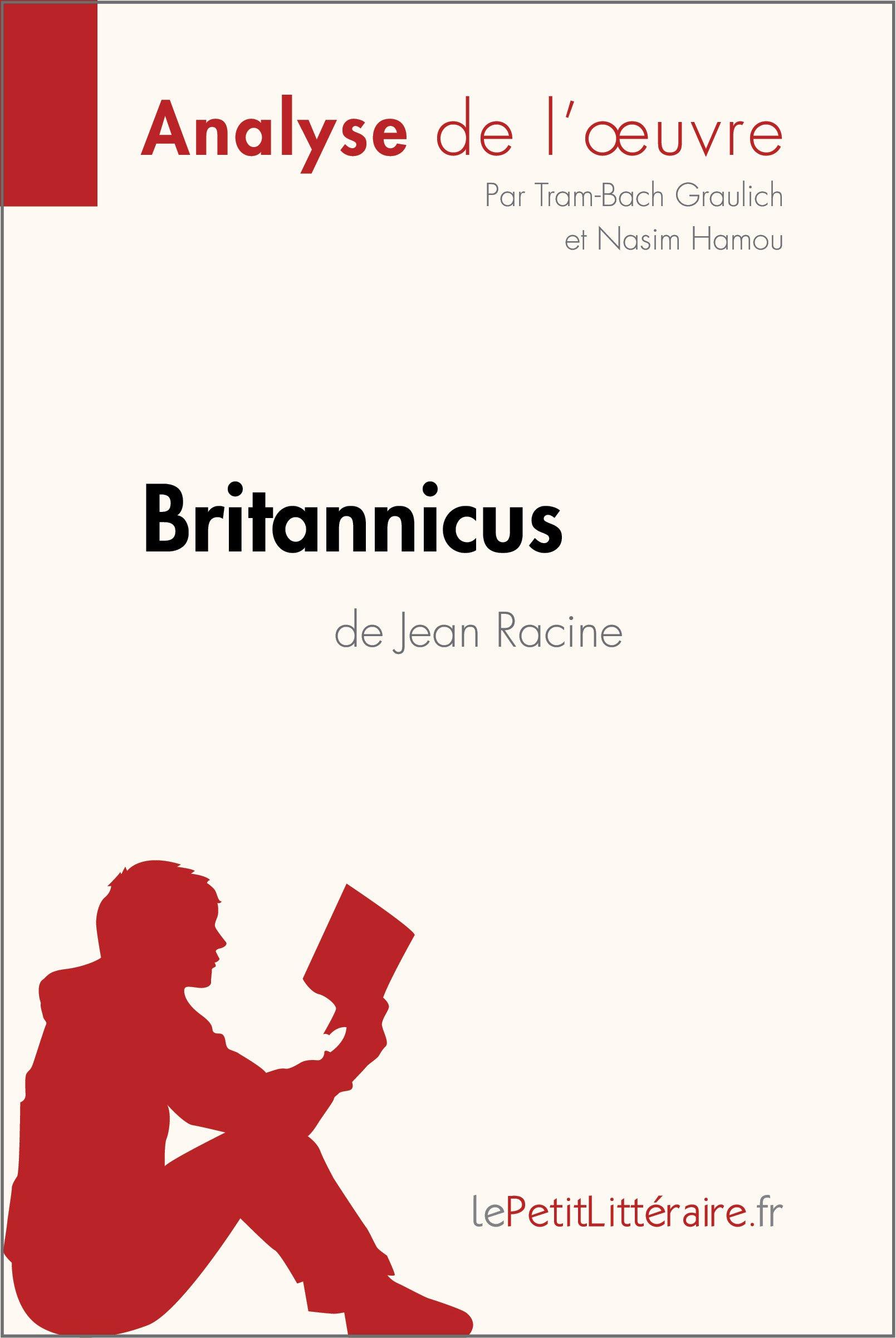 Resume britannicus jean racine smoking pregnant women essay