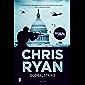 Global Strike: John Porter en John Bald moeten een voormalig MI6-agent vinden. Vóór de Russen dat doen.