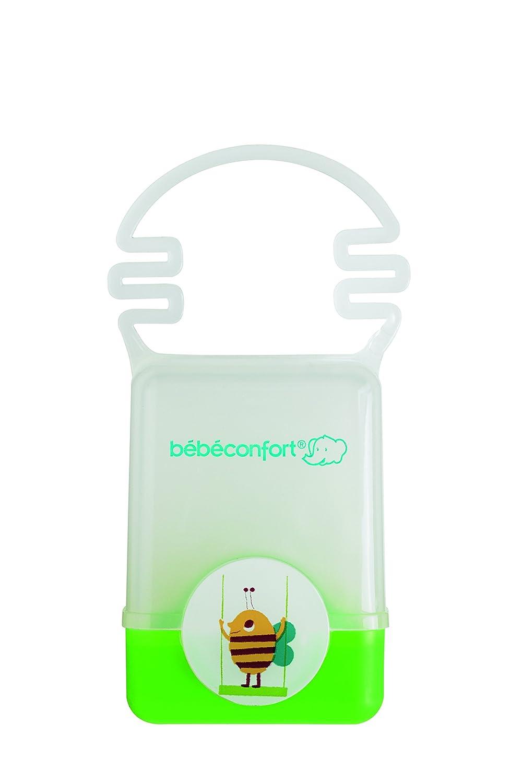 Bébé Confort - Estuche para transporte de chupete (modelo ...