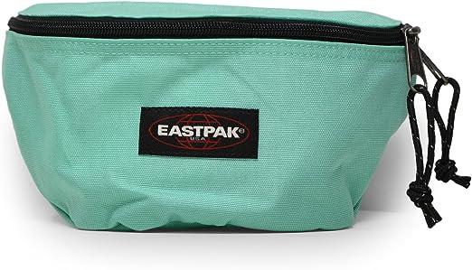 Eastpak Springer Bold - Cuchillo: Amazon.es: Ropa y accesorios