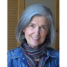 Ann Minnett