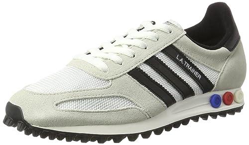 2adidas zapatos hombre vintage