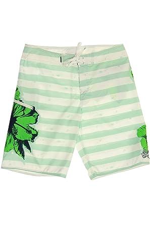 b68f6c4bfa Amazon.com: Quiksilver 'Jet Streams 22' Board Shorts Boardshorts (34 ...