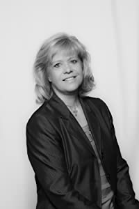 Carla Sunberg