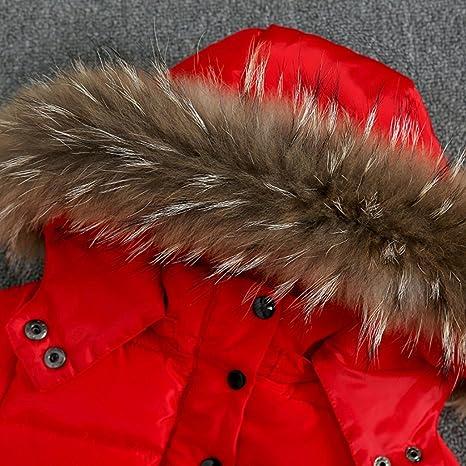 3a28e1eb00a8 CHshe Baby Coat