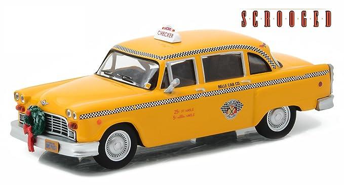 CAST SCROOGED CAB WINDOWS 7 DRIVER