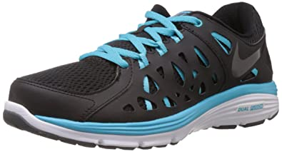 3fab0492446b0 Nike Men's Dual Fusion Run 2 MSL Running Shoes