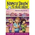 Valentine's Day Secret (Nancy Drew and the Clue Crew Book 12)