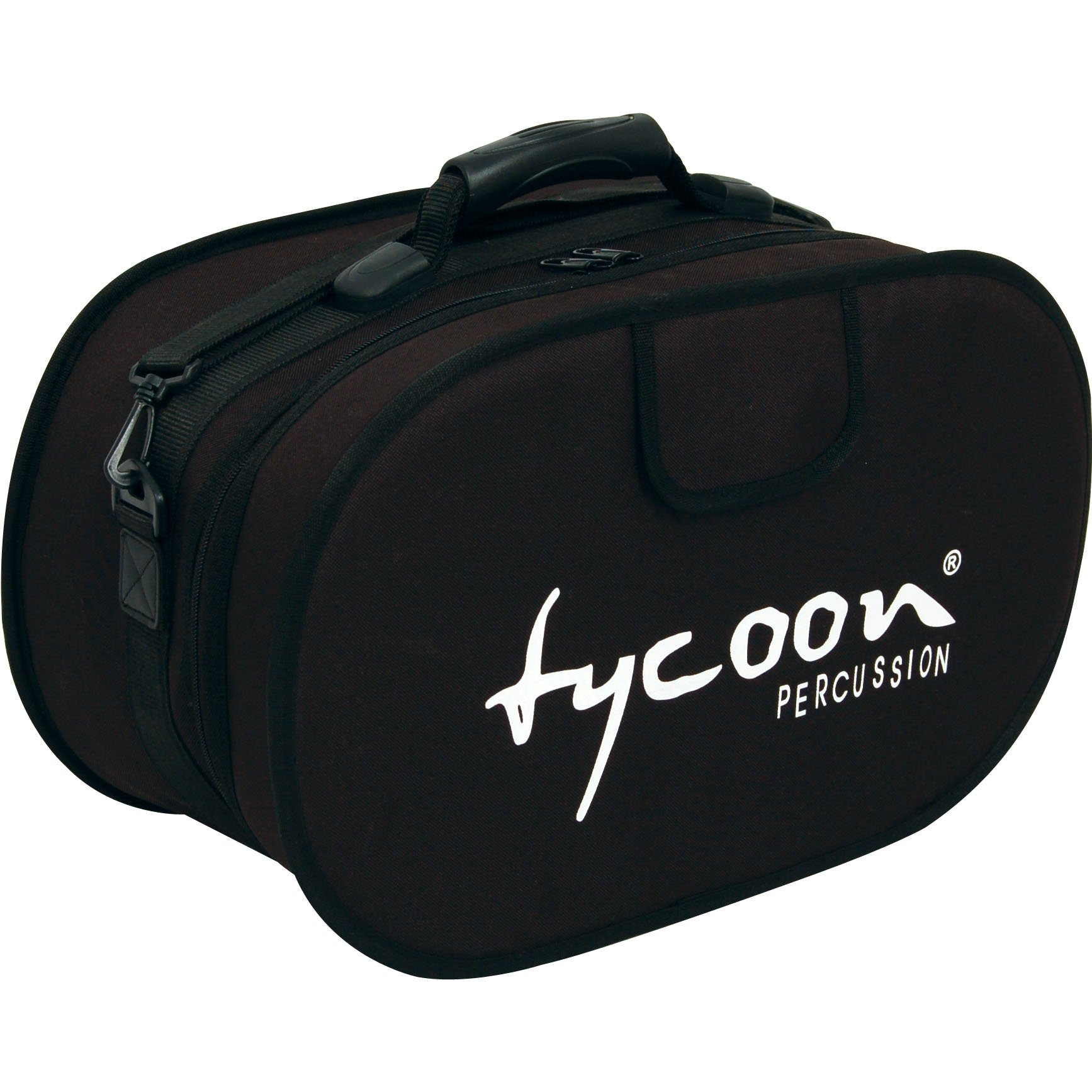 Tycoon Percussion Standard Bongo Carrying Bag