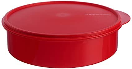 be9c113950d Buy Tupperware Plastic Spice It Container