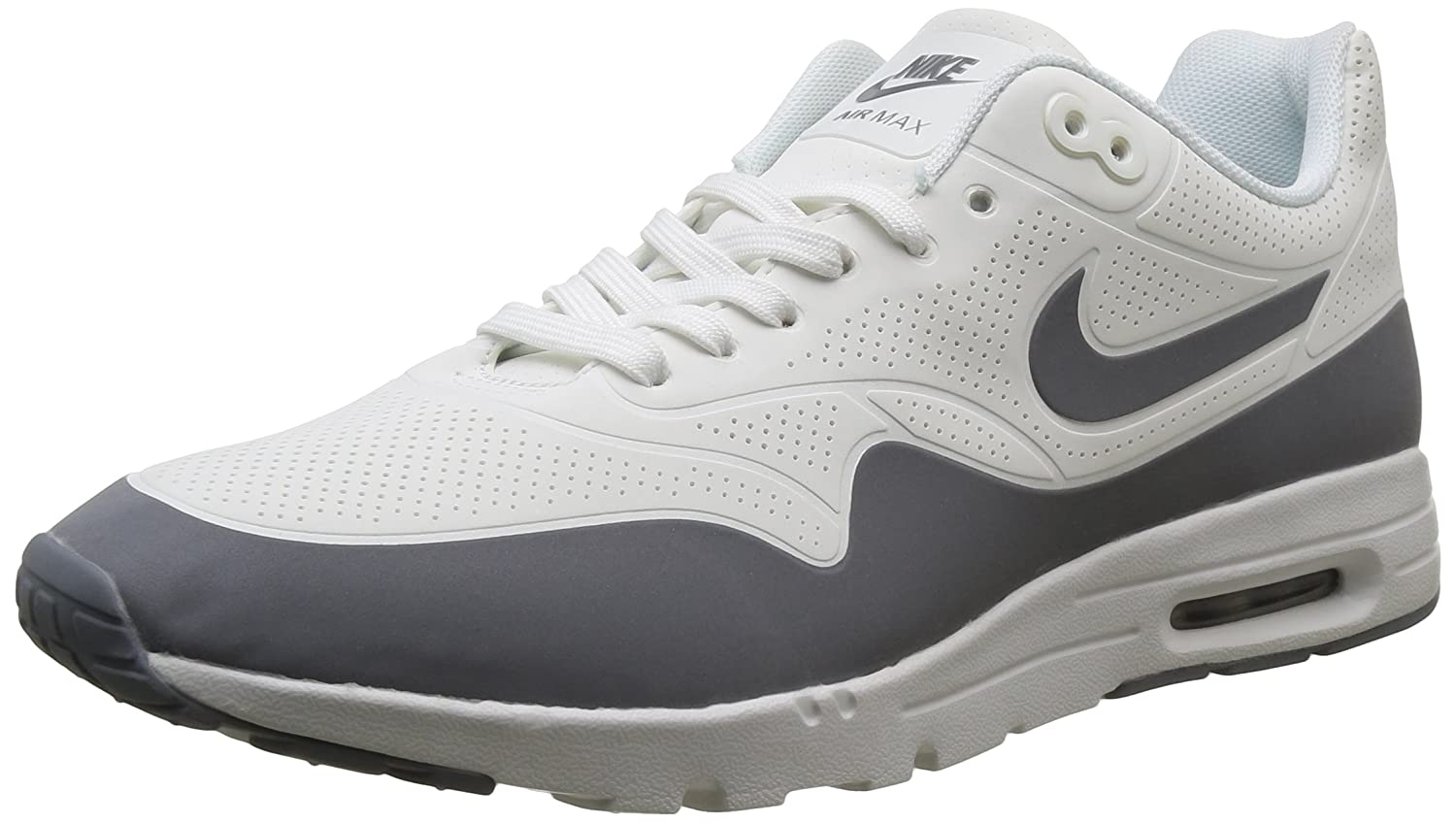 89a4ced232 Nike Air Max 1 Essential WMNs Grey/Black 599820-117: Nike: Amazon.ca: Shoes  & Handbags