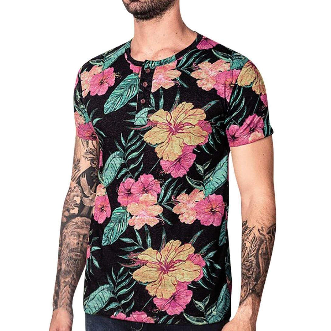 72e805ce2fc6 △OUTSTANDING:It is a must-have choice for a stylish man! A good opportunity  to show your muscles . The distinctive shirts and T-shirts are eye-catching  and ...