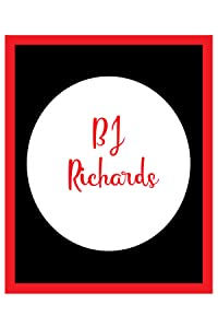 BJ Richards