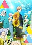 アニメ『A3!』3[DVD](特典なし)