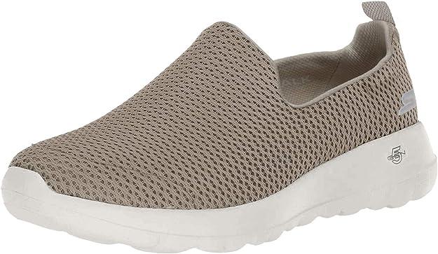 2. Skechers Women's Go Walk Joy Walking Shoe