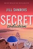 Secret Seduction (Secret Series Book 1)