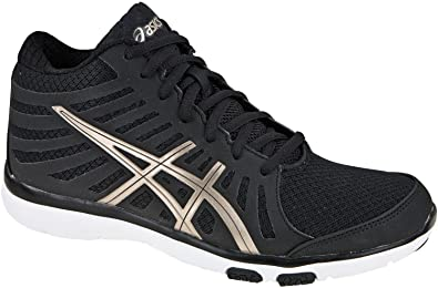 e440a2a2147 Image Unavailable. Image not available for. Colour: Asics Ayami-Motion MT  ...
