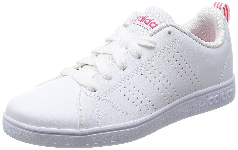 Cl Basketball Adidas Chaussures Eu Advantage De 35 K Enfant Vs Mixte qHpBRpzwx