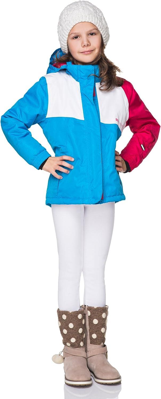 Futuro Fashion Thick Winter Kids Leggings full length Extra Warm Breathable Children Pants CHD28