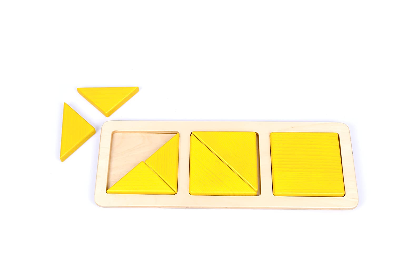 Playgro Click und Twist Rassel Bunt Ab 3 Monate Click and Twist Rattle 40140