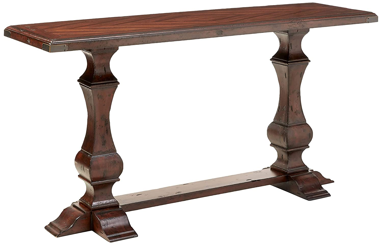 Stein World Sandifer Sofa Table