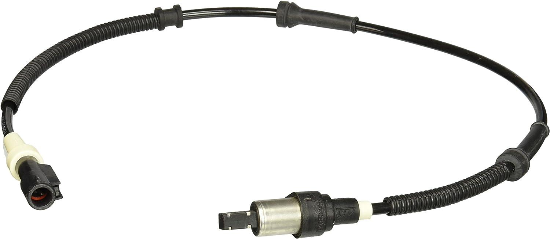 Standard Motor Products Anti Lock Speed Sensor